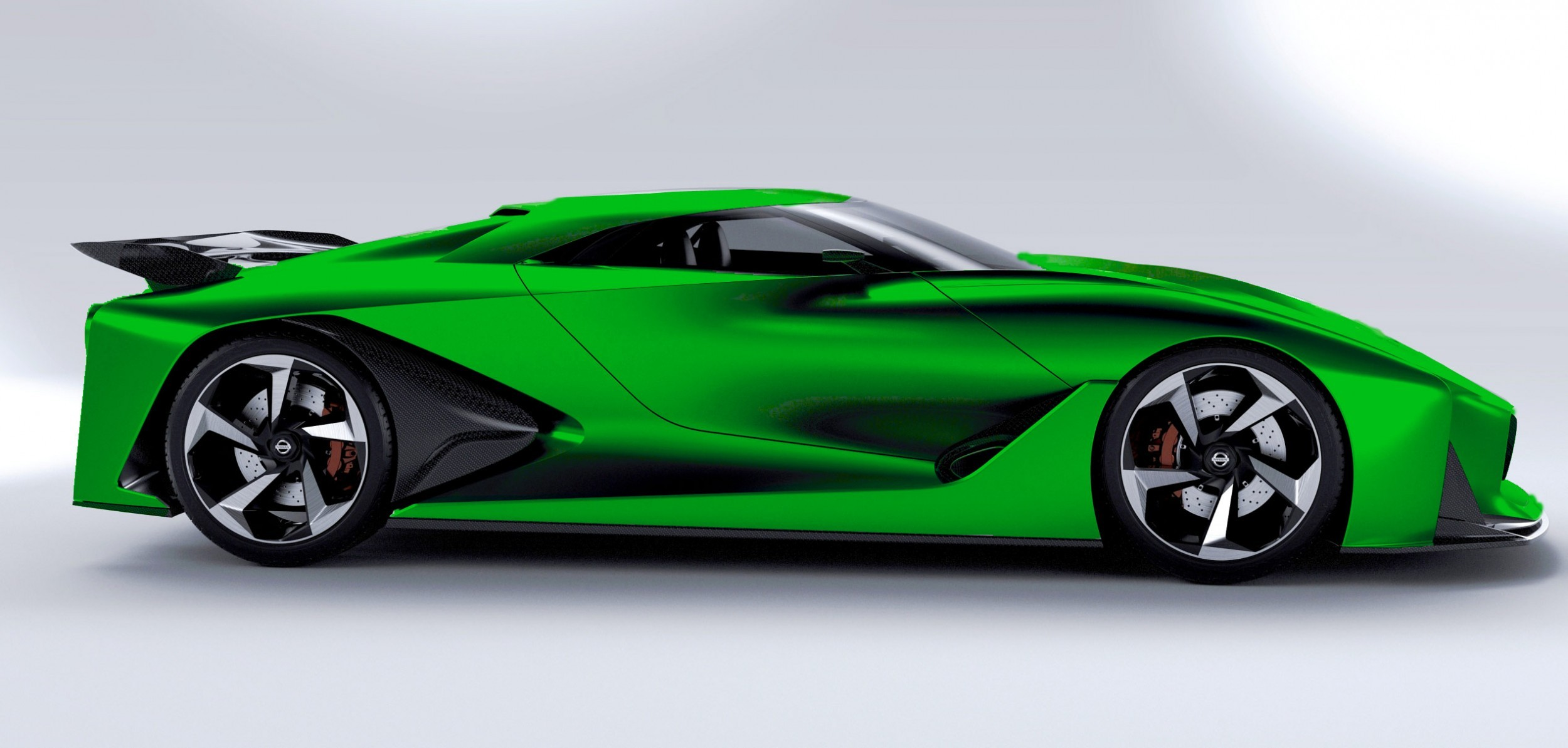 Green/Green/Green 2014 McLaren P1 Proves The Golden Rule at Pebble BeachGreen 2014 McLaren P1Previous:New header graphic for the site today!It is pretty silly… but makes a fun statement, right?Here are the base images, in case you are loving this green supercar trend as much as I am!They are not as good up close… but who is, right?