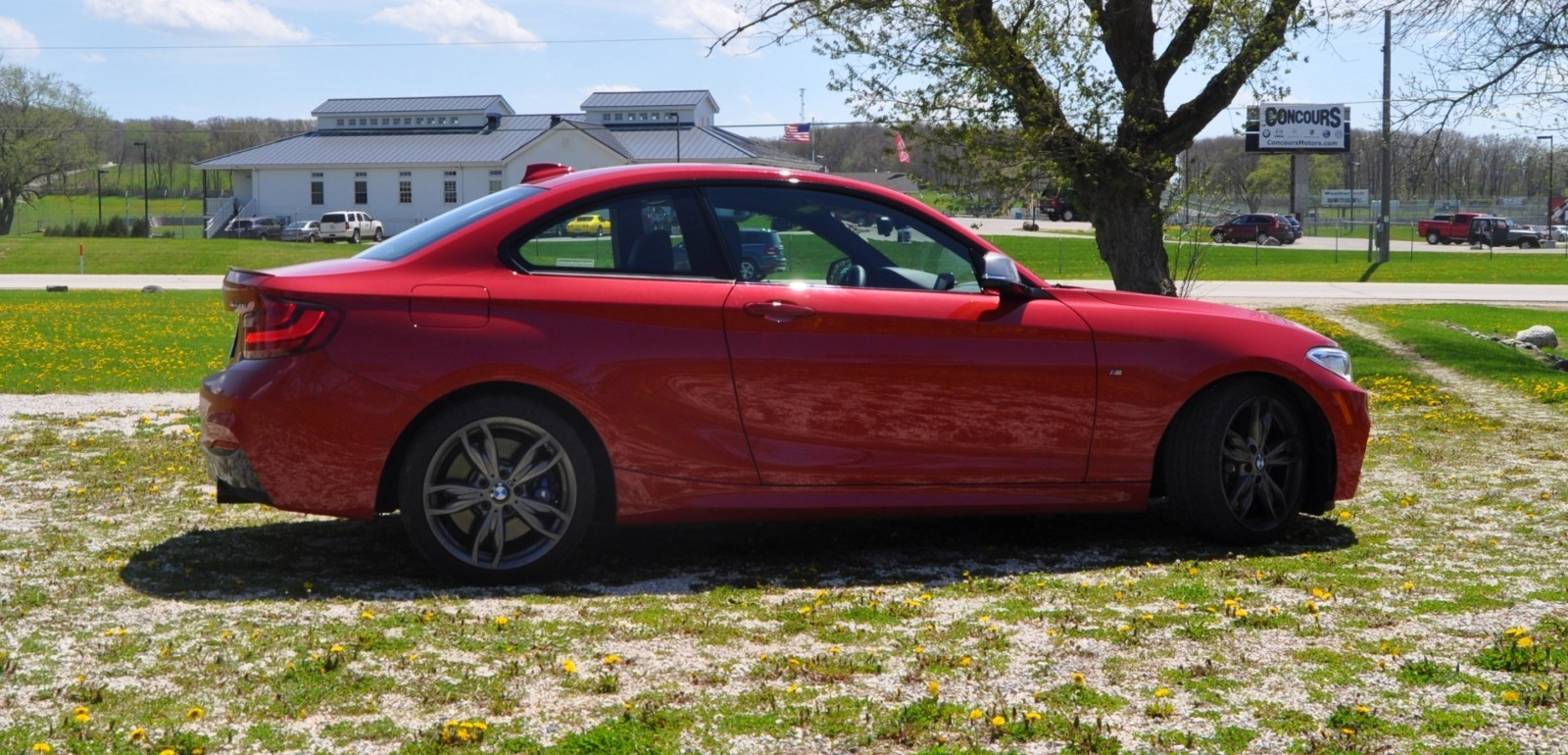 2015 subaru wrx sti engine photo 57 2017 2018 best cars reviews
