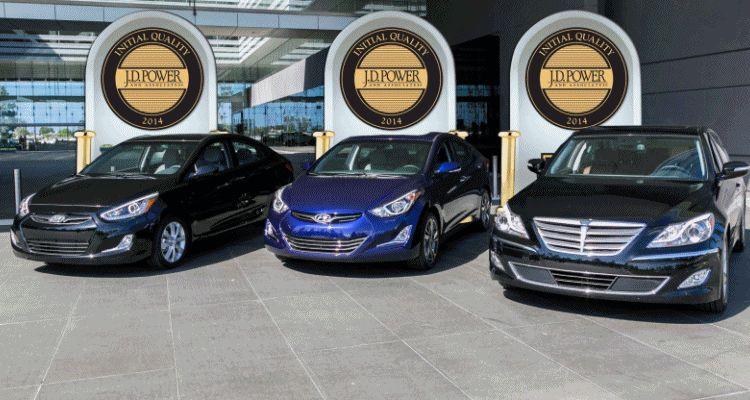 Hyundai IQS 2014 header gif