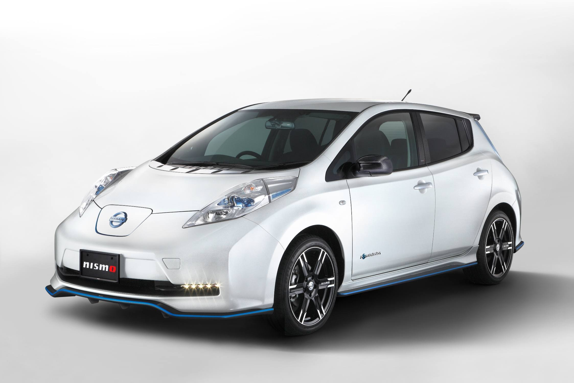 jdm nissan leaf offers nismo ecu reflash jealous. Black Bedroom Furniture Sets. Home Design Ideas