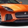 Jag_FTYPE_SVR_Coupe_Studio_Image_270116_02(1)