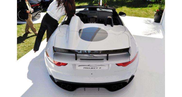 Jaguar Project 7 gif2