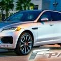 Jaguar_F-PACE_LA_001_(122605)asdavedfs