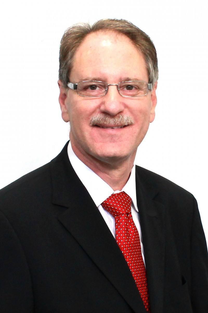 Johan de Nysschen, President – Cadillac