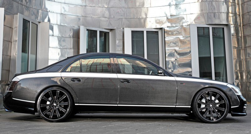 KNIGHT LUXURY MAYBACH_18