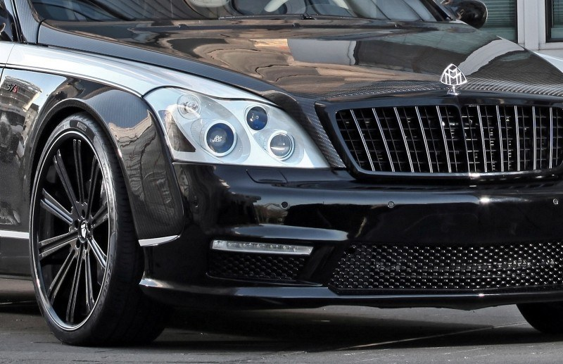 KNIGHT LUXURY MAYBACH_20