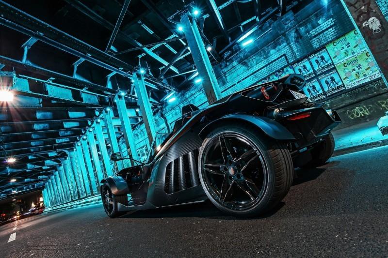 KTM X-Bow GT_Wimmer_11