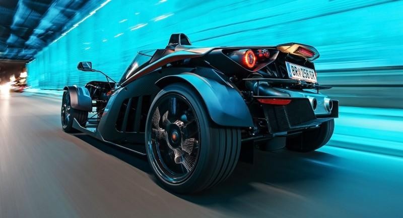 KTM X-Bow GT_Wimmer_12