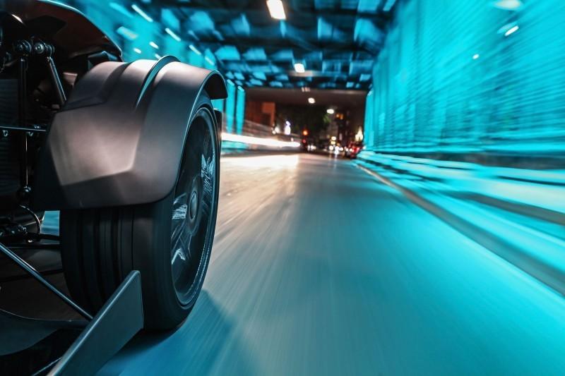 KTM X-Bow GT_Wimmer_13
