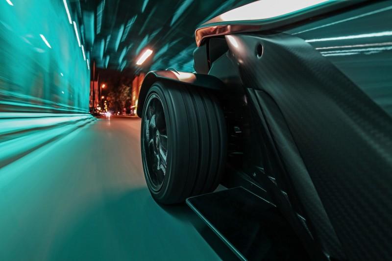 KTM X-Bow GT_Wimmer_14