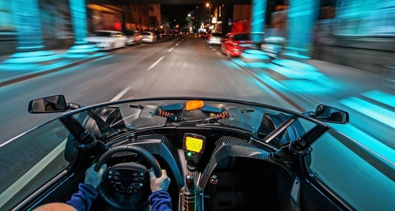 KTM X-Bow GT_Wimmer_15