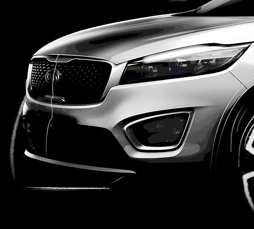 Kia-to-unveil-all-new-Sorento-at-the-2014-Paris-Motor-Show-572271-crop