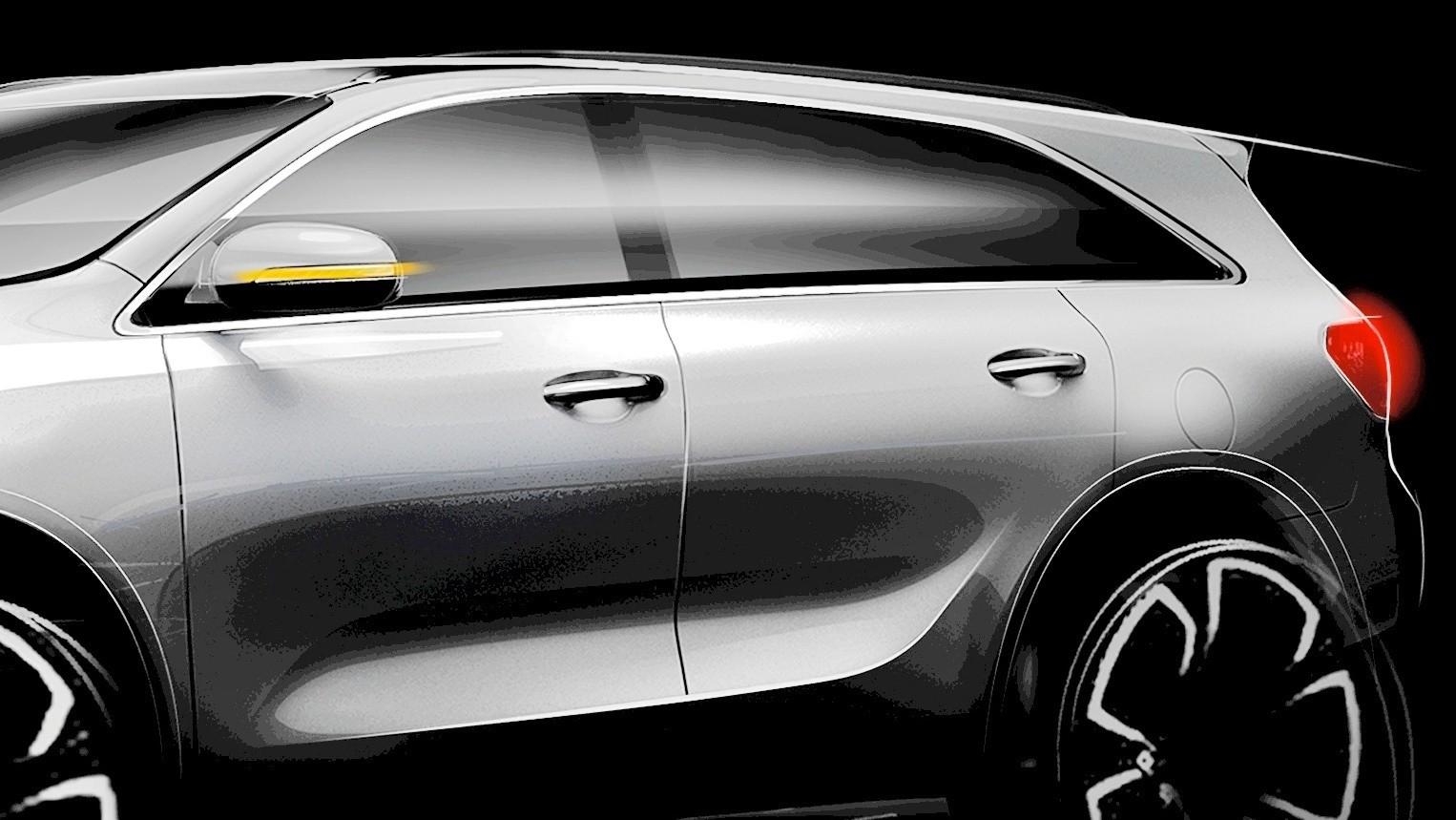 Kia-to-unveil-all-new-Sorento-at-the-2014-Paris-Motor-Show-572271-crop2