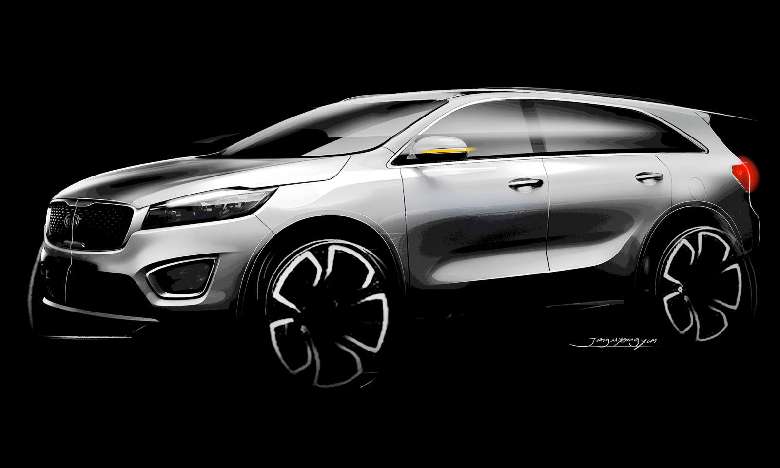 Kia-to-unveil-all-new-Sorento-at-the-2014-Paris-Motor-Show-572271