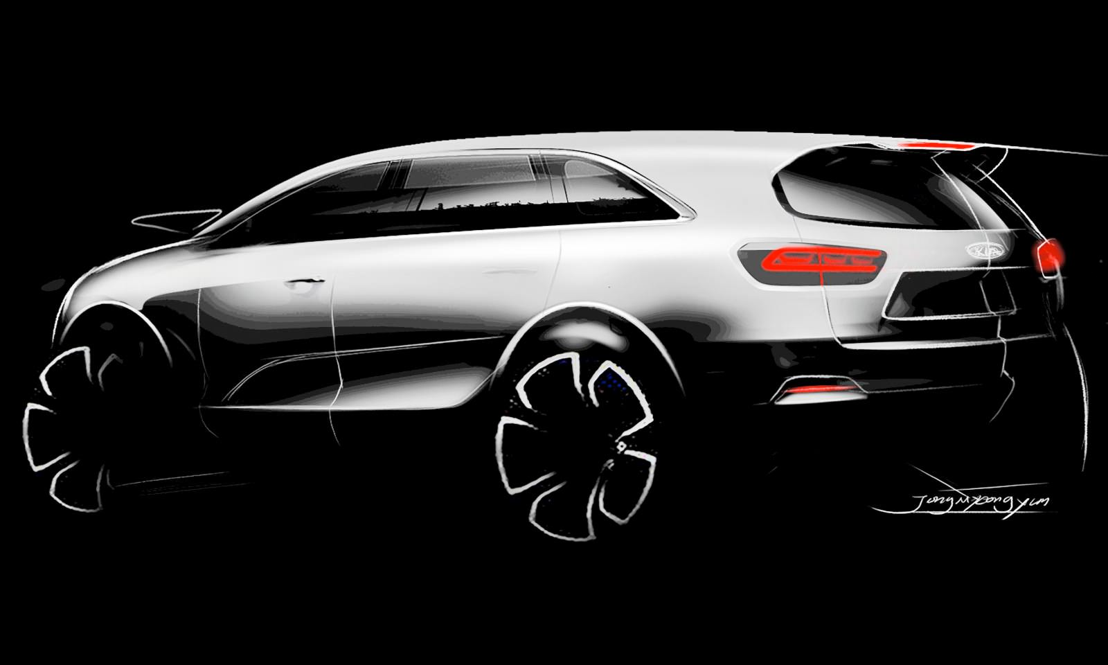 Kia-to-unveil-all-new-Sorento-at-the-2014-Paris-Motor-Show-572281