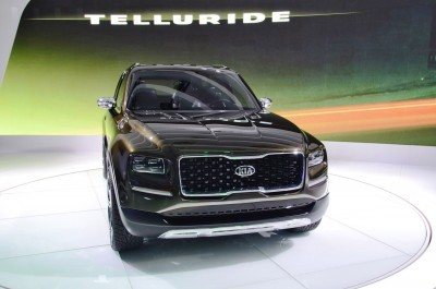 KiaTelluride1 copy