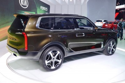 KiaTelluride6 copy