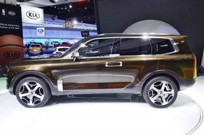KiaTelluride7 copy