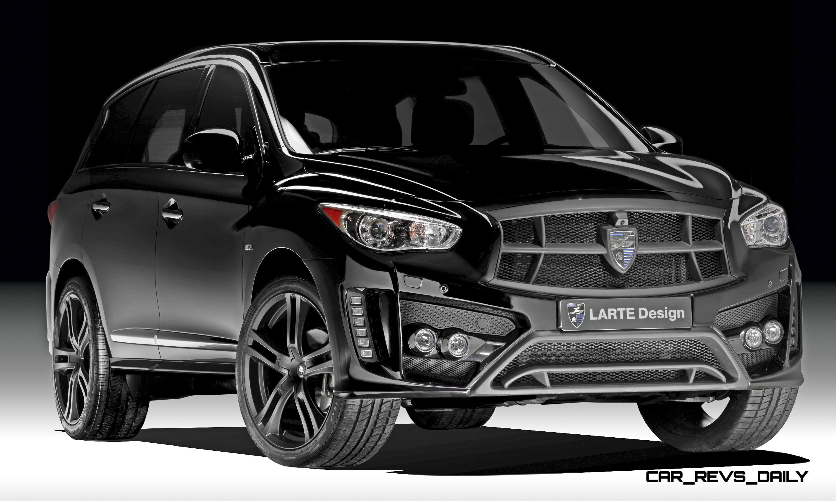 comprehensively infinity family crossover driver a fit wide sized premium utility versatile enhanced rhythms suv built its automotive mid luxury range has fathers infiniti for designed introducing