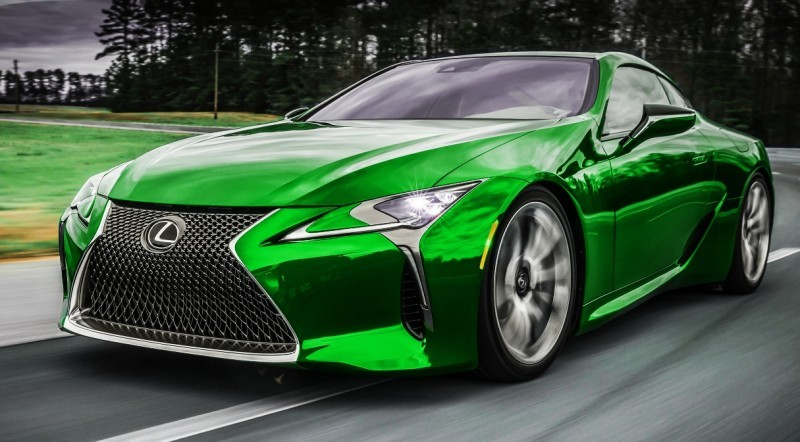 LC500 Fantasy Colorizer Renderings 39