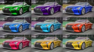 2017 Lexus LC500h - Next-Gen Hybrid Is V6 Li-ion with 4-Speed eTransaxle 2017 Lexus LC500h - Next-Gen Hybrid Is V6 Li-ion with 4-Speed eTransaxle 2017 Lexus LC500h - Next-Gen Hybrid Is V6 Li-ion with 4-Speed eTransaxle 2017 Lexus LC500h - Next-Gen Hybrid Is V6 Li-ion with 4-Speed eTransaxle 2017 Lexus LC500h - Next-Gen Hybrid Is V6 Li-ion with 4-Speed eTransaxle 2017 Lexus LC500h - Next-Gen Hybrid Is V6 Li-ion with 4-Speed eTransaxle 2017 Lexus LC500h - Next-Gen Hybrid Is V6 Li-ion with 4-Speed eTransaxle 2017 Lexus LC500h - Next-Gen Hybrid Is V6 Li-ion with 4-Speed eTransaxle 2017 Lexus LC500h - Next-Gen Hybrid Is V6 Li-ion with 4-Speed eTransaxle 2017 Lexus LC500h - Next-Gen Hybrid Is V6 Li-ion with 4-Speed eTransaxle 2017 Lexus LC500h - Next-Gen Hybrid Is V6 Li-ion with 4-Speed eTransaxle 2017 Lexus LC500h - Next-Gen Hybrid Is V6 Li-ion with 4-Speed eTransaxle 2017 Lexus LC500h - Next-Gen Hybrid Is V6 Li-ion with 4-Speed eTransaxle 2017 Lexus LC500h - Next-Gen Hybrid Is V6 Li-ion with 4-Speed eTransaxle 2017 Lexus LC500h - Next-Gen Hybrid Is V6 Li-ion with 4-Speed eTransaxle 2017 Lexus LC500h - Next-Gen Hybrid Is V6 Li-ion with 4-Speed eTransaxle 2017 Lexus LC500h - Next-Gen Hybrid Is V6 Li-ion with 4-Speed eTransaxle 2017 Lexus LC500h - Next-Gen Hybrid Is V6 Li-ion with 4-Speed eTransaxle 2017 Lexus LC500h - Next-Gen Hybrid Is V6 Li-ion with 4-Speed eTransaxle 2017 Lexus LC500h - Next-Gen Hybrid Is V6 Li-ion with 4-Speed eTransaxle 2017 Lexus LC500h - Next-Gen Hybrid Is V6 Li-ion with 4-Speed eTransaxle 2017 Lexus LC500h - Next-Gen Hybrid Is V6 Li-ion with 4-Speed eTransaxle 2017 Lexus LC500h - Next-Gen Hybrid Is V6 Li-ion with 4-Speed eTransaxle 2017 Lexus LC500h - Next-Gen Hybrid Is V6 Li-ion with 4-Speed eTransaxle 2017 Lexus LC500h - Next-Gen Hybrid Is V6 Li-ion with 4-Speed eTransaxle 2017 Lexus LC500h - Next-Gen Hybrid Is V6 Li-ion with 4-Speed eTransaxle