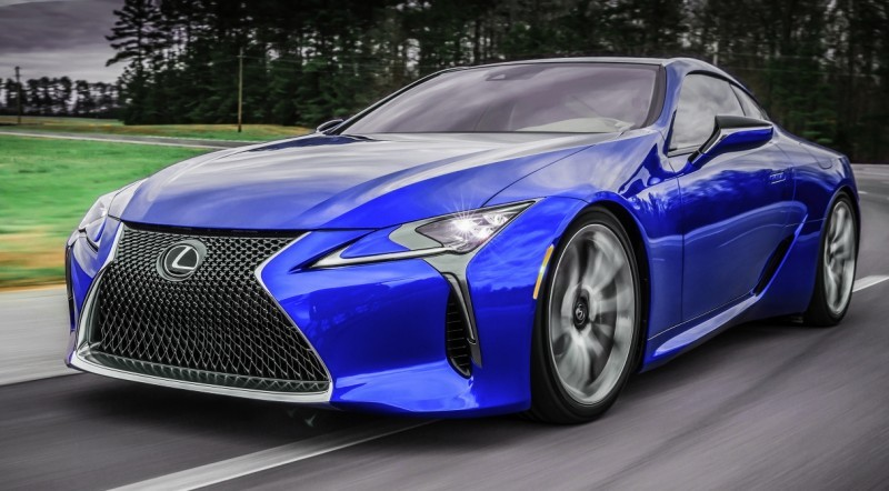 LC500 Fantasy Colorizer Renderings 41