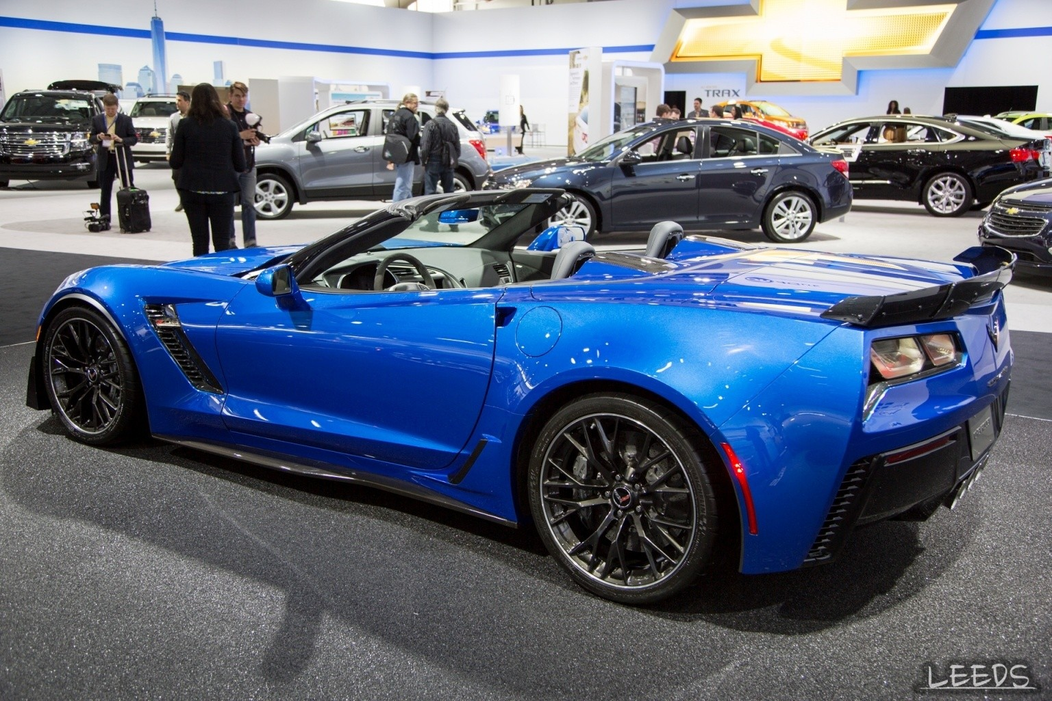 updated with 50 new photos 650hp 2015 corvette z06 convertible to 60mph with manual or 8. Black Bedroom Furniture Sets. Home Design Ideas