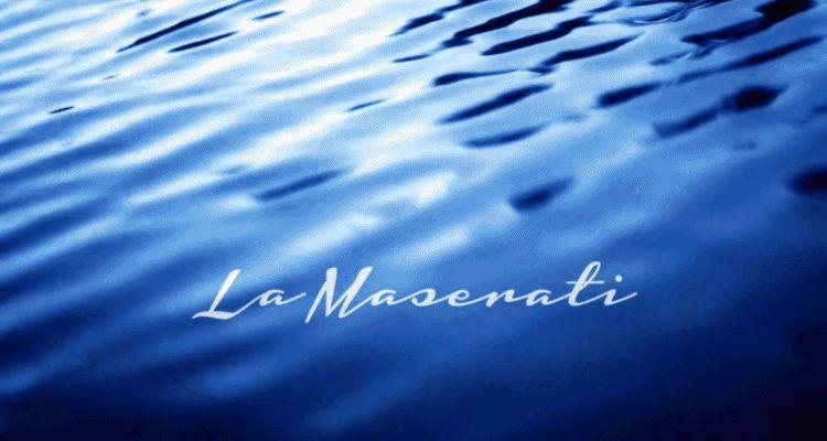 Lamaserati by Mark Hostler 1 gif