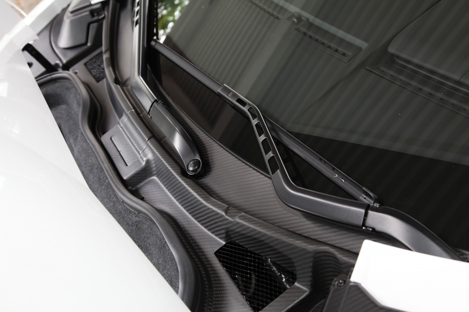 Lamborghini Aventador Becomes A Real Screamer With CAPRISTO Exhaust Upgrade 14