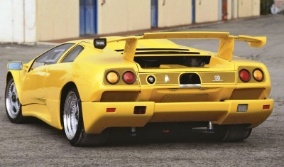 Hypercar Heroes - Lamborghini DIABLO Evolution - VT to SE, Jota to SV, SVR and Roadster, then GTR and 6.0 Hypercar Heroes - Lamborghini DIABLO Evolution - VT to SE, Jota to SV, SVR and Roadster, then GTR and 6.0 Hypercar Heroes - Lamborghini DIABLO Evolution - VT to SE, Jota to SV, SVR and Roadster, then GTR and 6.0 Hypercar Heroes - Lamborghini DIABLO Evolution - VT to SE, Jota to SV, SVR and Roadster, then GTR and 6.0 Hypercar Heroes - Lamborghini DIABLO Evolution - VT to SE, Jota to SV, SVR and Roadster, then GTR and 6.0 Hypercar Heroes - Lamborghini DIABLO Evolution - VT to SE, Jota to SV, SVR and Roadster, then GTR and 6.0 Hypercar Heroes - Lamborghini DIABLO Evolution - VT to SE, Jota to SV, SVR and Roadster, then GTR and 6.0 Hypercar Heroes - Lamborghini DIABLO Evolution - VT to SE, Jota to SV, SVR and Roadster, then GTR and 6.0 Hypercar Heroes - Lamborghini DIABLO Evolution - VT to SE, Jota to SV, SVR and Roadster, then GTR and 6.0 Hypercar Heroes - Lamborghini DIABLO Evolution - VT to SE, Jota to SV, SVR and Roadster, then GTR and 6.0 Hypercar Heroes - Lamborghini DIABLO Evolution - VT to SE, Jota to SV, SVR and Roadster, then GTR and 6.0 Hypercar Heroes - Lamborghini DIABLO Evolution - VT to SE, Jota to SV, SVR and Roadster, then GTR and 6.0 Hypercar Heroes - Lamborghini DIABLO Evolution - VT to SE, Jota to SV, SVR and Roadster, then GTR and 6.0 Hypercar Heroes - Lamborghini DIABLO Evolution - VT to SE, Jota to SV, SVR and Roadster, then GTR and 6.0 Hypercar Heroes - Lamborghini DIABLO Evolution - VT to SE, Jota to SV, SVR and Roadster, then GTR and 6.0 Hypercar Heroes - Lamborghini DIABLO Evolution - VT to SE, Jota to SV, SVR and Roadster, then GTR and 6.0 Hypercar Heroes - Lamborghini DIABLO Evolution - VT to SE, Jota to SV, SVR and Roadster, then GTR and 6.0 Hypercar Heroes - Lamborghini DIABLO Evolution - VT to SE, Jota to SV, SVR and Roadster, then GTR and 6.0 Hypercar Heroes - Lamborghini DIABLO Evolution - VT to SE, Jota to SV, SVR and Roadster, then GTR and 6.0 Hypercar Heroes - Lamborghini DIABLO Evolution - VT to SE, Jota to SV, SVR and Roadster, then GTR and 6.0 Hypercar Heroes - Lamborghini DIABLO Evolution - VT to SE, Jota to SV, SVR and Roadster, then GTR and 6.0 Hypercar Heroes - Lamborghini DIABLO Evolution - VT to SE, Jota to SV, SVR and Roadster, then GTR and 6.0 Hypercar Heroes - Lamborghini DIABLO Evolution - VT to SE, Jota to SV, SVR and Roadster, then GTR and 6.0 Hypercar Heroes - Lamborghini DIABLO Evolution - VT to SE, Jota to SV, SVR and Roadster, then GTR and 6.0 Hypercar Heroes - Lamborghini DIABLO Evolution - VT to SE, Jota to SV, SVR and Roadster, then GTR and 6.0 Hypercar Heroes - Lamborghini DIABLO Evolution - VT to SE, Jota to SV, SVR and Roadster, then GTR and 6.0 Hypercar Heroes - Lamborghini DIABLO Evolution - VT to SE, Jota to SV, SVR and Roadster, then GTR and 6.0 Hypercar Heroes - Lamborghini DIABLO Evolution - VT to SE, Jota to SV, SVR and Roadster, then GTR and 6.0