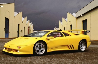 Hypercar Heroes - Lamborghini DIABLO Evolution - VT to SE, Jota to SV, SVR and Roadster, then GTR and 6.0 Hypercar Heroes - Lamborghini DIABLO Evolution - VT to SE, Jota to SV, SVR and Roadster, then GTR and 6.0 Hypercar Heroes - Lamborghini DIABLO Evolution - VT to SE, Jota to SV, SVR and Roadster, then GTR and 6.0 Hypercar Heroes - Lamborghini DIABLO Evolution - VT to SE, Jota to SV, SVR and Roadster, then GTR and 6.0 Hypercar Heroes - Lamborghini DIABLO Evolution - VT to SE, Jota to SV, SVR and Roadster, then GTR and 6.0 Hypercar Heroes - Lamborghini DIABLO Evolution - VT to SE, Jota to SV, SVR and Roadster, then GTR and 6.0 Hypercar Heroes - Lamborghini DIABLO Evolution - VT to SE, Jota to SV, SVR and Roadster, then GTR and 6.0 Hypercar Heroes - Lamborghini DIABLO Evolution - VT to SE, Jota to SV, SVR and Roadster, then GTR and 6.0 Hypercar Heroes - Lamborghini DIABLO Evolution - VT to SE, Jota to SV, SVR and Roadster, then GTR and 6.0 Hypercar Heroes - Lamborghini DIABLO Evolution - VT to SE, Jota to SV, SVR and Roadster, then GTR and 6.0 Hypercar Heroes - Lamborghini DIABLO Evolution - VT to SE, Jota to SV, SVR and Roadster, then GTR and 6.0 Hypercar Heroes - Lamborghini DIABLO Evolution - VT to SE, Jota to SV, SVR and Roadster, then GTR and 6.0 Hypercar Heroes - Lamborghini DIABLO Evolution - VT to SE, Jota to SV, SVR and Roadster, then GTR and 6.0 Hypercar Heroes - Lamborghini DIABLO Evolution - VT to SE, Jota to SV, SVR and Roadster, then GTR and 6.0 Hypercar Heroes - Lamborghini DIABLO Evolution - VT to SE, Jota to SV, SVR and Roadster, then GTR and 6.0 Hypercar Heroes - Lamborghini DIABLO Evolution - VT to SE, Jota to SV, SVR and Roadster, then GTR and 6.0 Hypercar Heroes - Lamborghini DIABLO Evolution - VT to SE, Jota to SV, SVR and Roadster, then GTR and 6.0 Hypercar Heroes - Lamborghini DIABLO Evolution - VT to SE, Jota to SV, SVR and Roadster, then GTR and 6.0 Hypercar Heroes - Lamborghini DIABLO Evolution - VT to SE, Jota to SV, SVR and Roadster, then GTR and 6.0 Hypercar Heroes - Lamborghini DIABLO Evolution - VT to SE, Jota to SV, SVR and Roadster, then GTR and 6.0 Hypercar Heroes - Lamborghini DIABLO Evolution - VT to SE, Jota to SV, SVR and Roadster, then GTR and 6.0 Hypercar Heroes - Lamborghini DIABLO Evolution - VT to SE, Jota to SV, SVR and Roadster, then GTR and 6.0 Hypercar Heroes - Lamborghini DIABLO Evolution - VT to SE, Jota to SV, SVR and Roadster, then GTR and 6.0 Hypercar Heroes - Lamborghini DIABLO Evolution - VT to SE, Jota to SV, SVR and Roadster, then GTR and 6.0 Hypercar Heroes - Lamborghini DIABLO Evolution - VT to SE, Jota to SV, SVR and Roadster, then GTR and 6.0 Hypercar Heroes - Lamborghini DIABLO Evolution - VT to SE, Jota to SV, SVR and Roadster, then GTR and 6.0 Hypercar Heroes - Lamborghini DIABLO Evolution - VT to SE, Jota to SV, SVR and Roadster, then GTR and 6.0