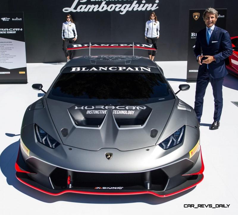 Lamborghini_Huracan LP 620-2_Stephan Winkelmann