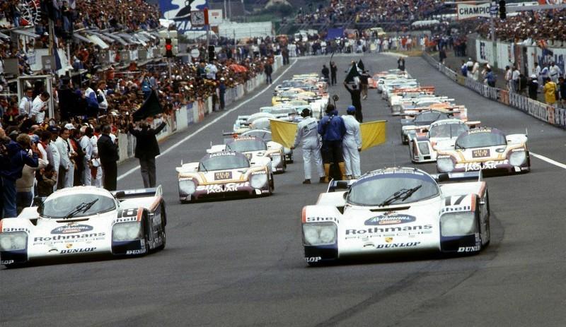 Le_Mans_1987_Porsche_962_Porsche_55739
