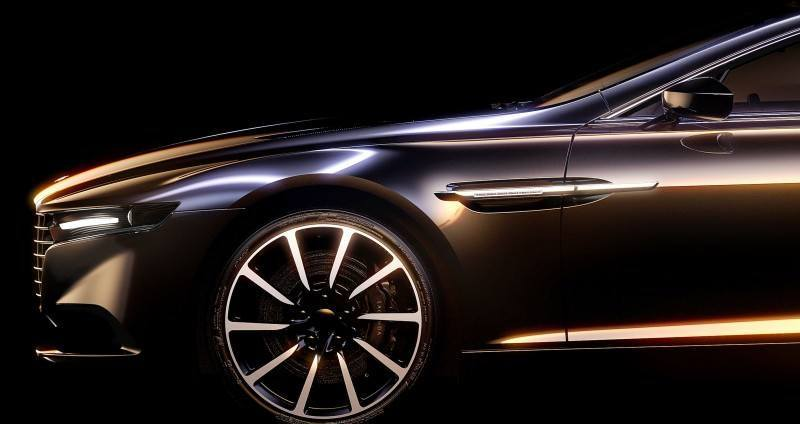 LeadImage-Lagonda_01 - Copy