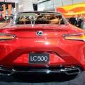 LexusLC5005