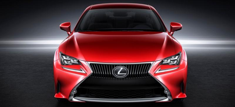 Lexus_RC_350_0091