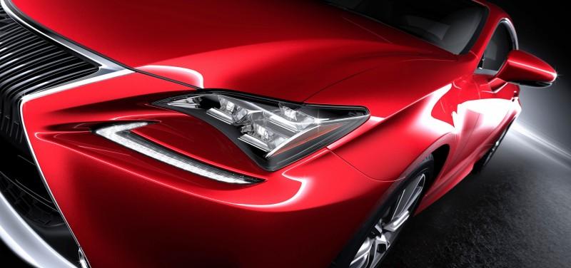 Lexus_RC_350_014-3600x1696