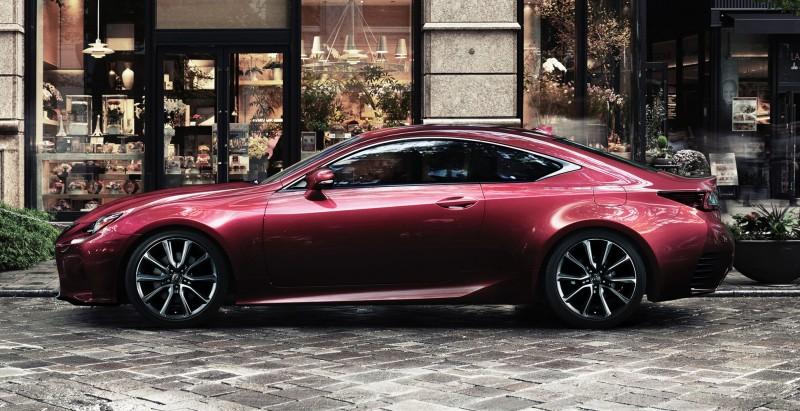 Lexus_RC_350_029