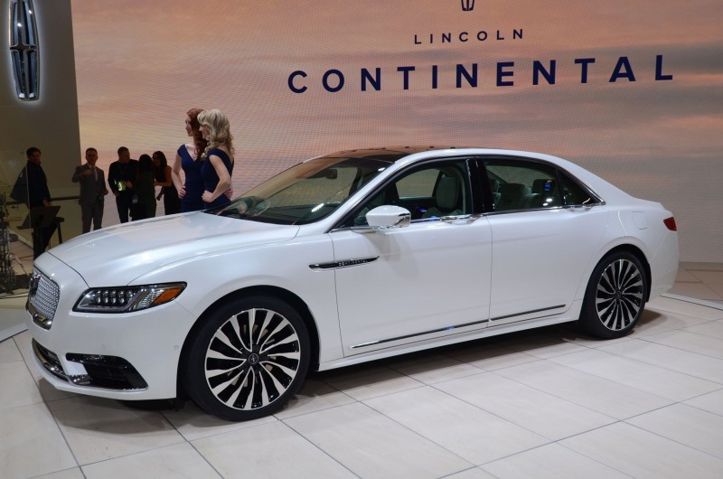 LincolnContinent1
