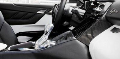 Lykan HyperSport Focus Interior-crop