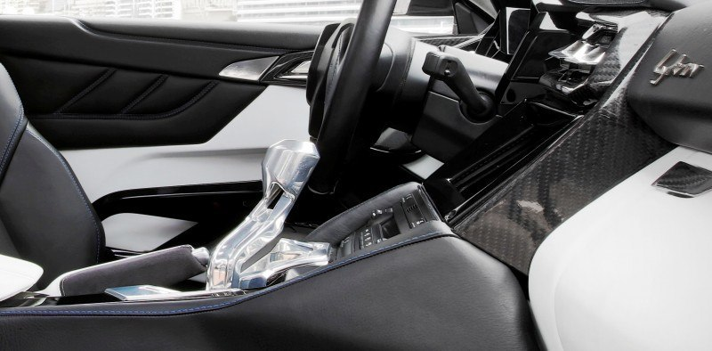 Lykan HyperSport Focus Interior-crop
