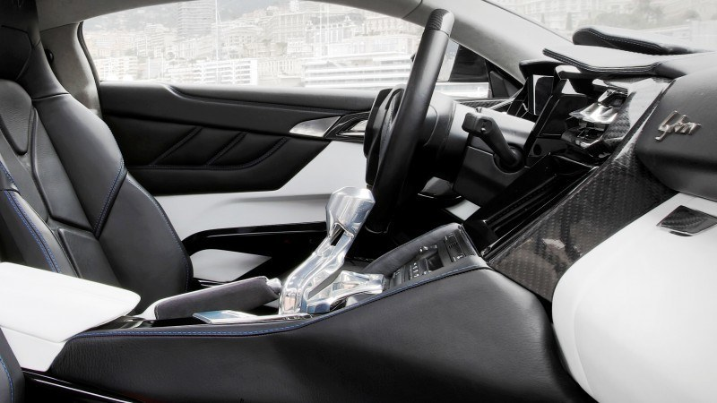 Lykan HyperSport Focus Interior-crop2