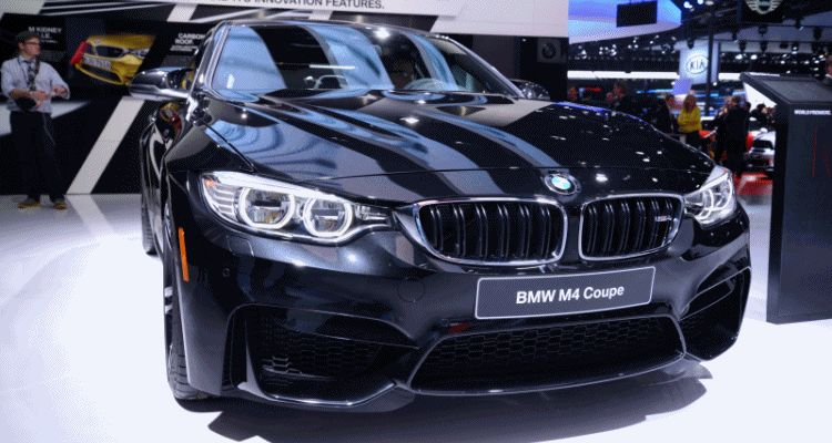 M4 Coupe revised header gif1