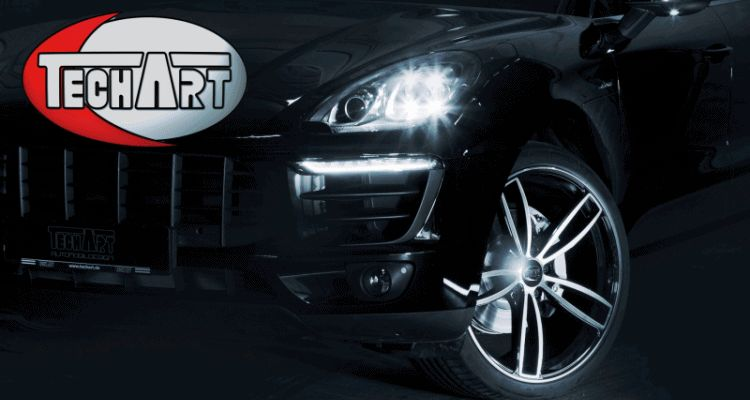 MACAN wheels gif header techart1