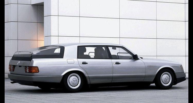 MB Auto 2000 Concept gif header1
