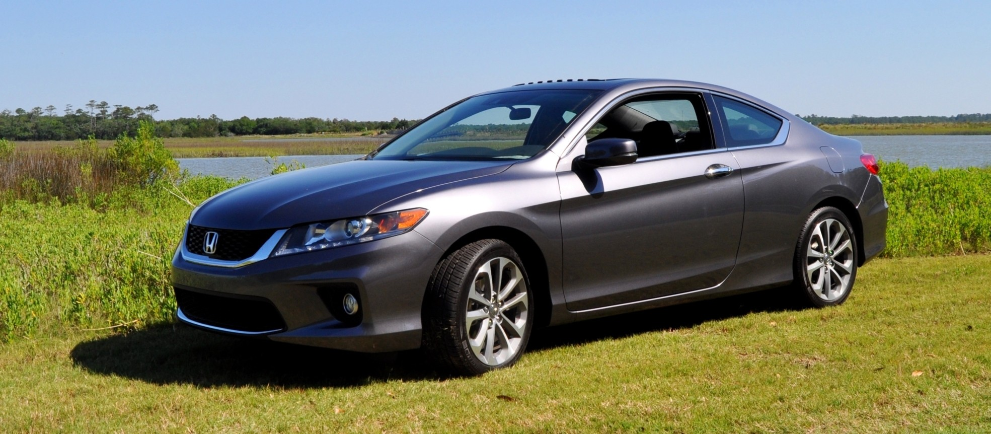 2013 honda accord ex l navi sedan review price specs html autos weblog. Black Bedroom Furniture Sets. Home Design Ideas