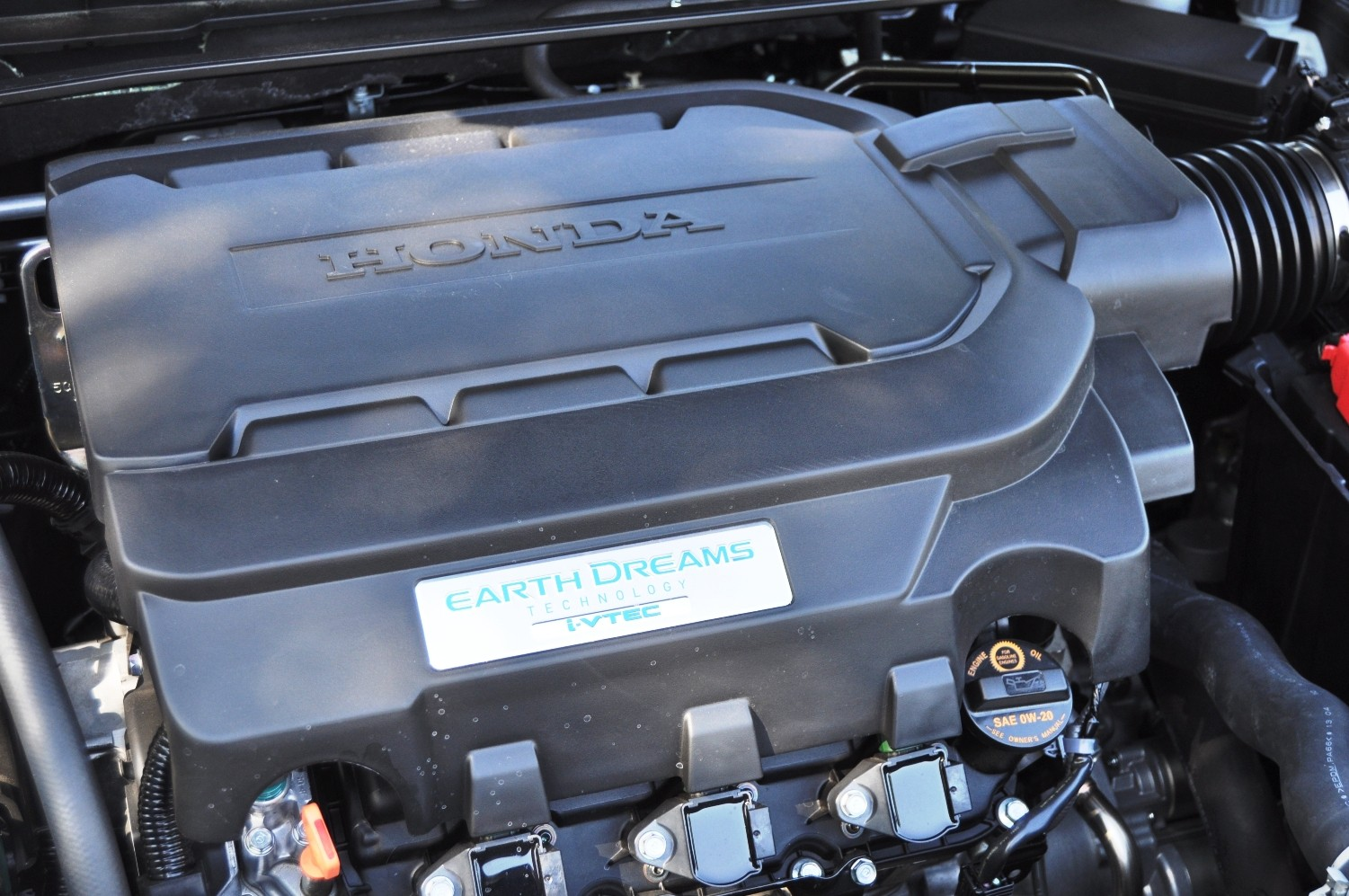 2015 honda accord coupe owners manual