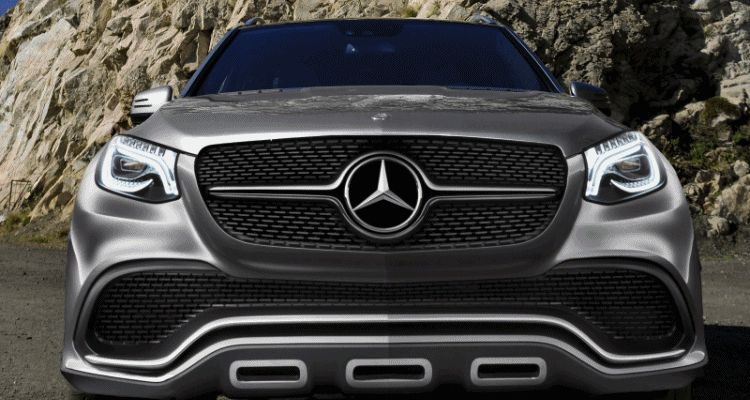 ML63 AMG renderings gif header