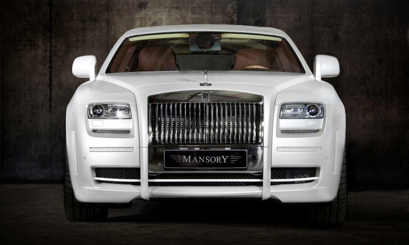 Mansory_RR_Ghost_5-006