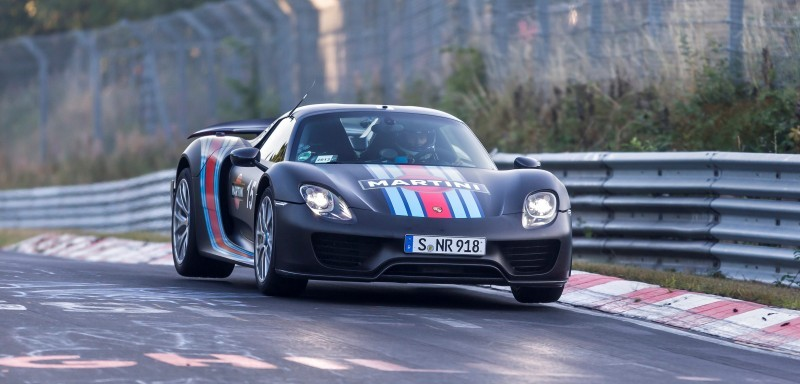 Marc_Lieb_in_Porsche_918_Spyder_sets_production_car_lap_record_at_Nurburging_2013